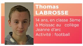 Labrosse_th