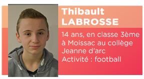 Labrosse_thi