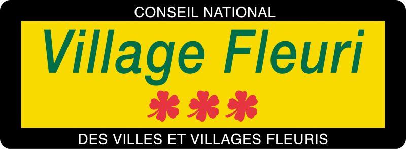 panneau-village-fleuri-visuel-3fleurs