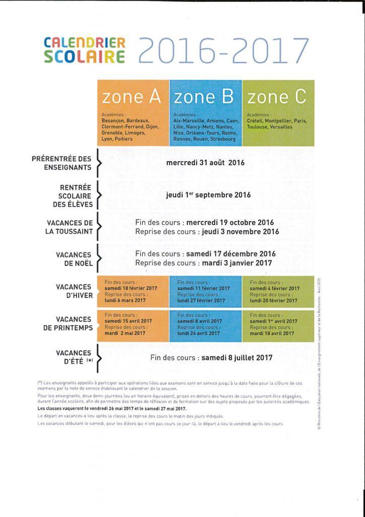 calendrier-2016-2017_01