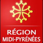 logo_conseil_regional_midi-pyrenees_02