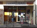 TABAC -JOURNAUX-DEPOT DE PAIN ET GAZ