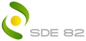 SDE82
