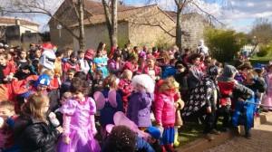Carnaval 2015.2