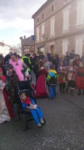Carnaval 2015.4