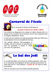 carnaval 2016 A4(1)_01