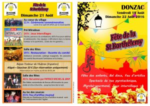 Flyer A4 St Barth(2)_01