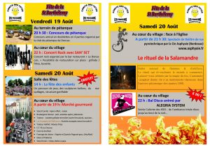 Flyer A4 St Barth(2)_02