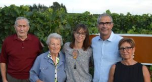 hebrard-ban-des-vendanges