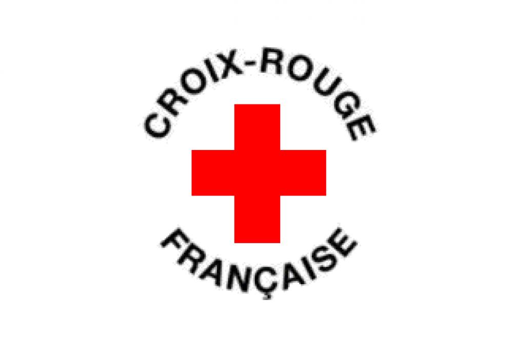 communiqu de presse croix rouge mairie de donzac